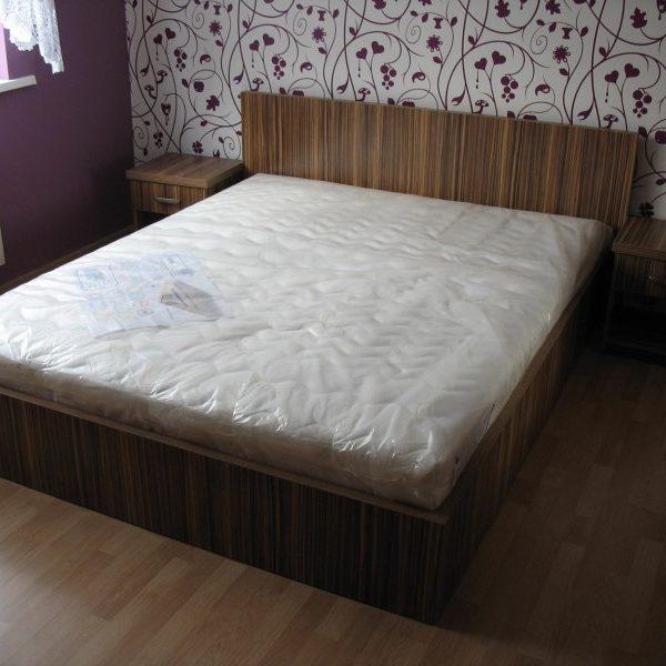 Meble do sypialni 5