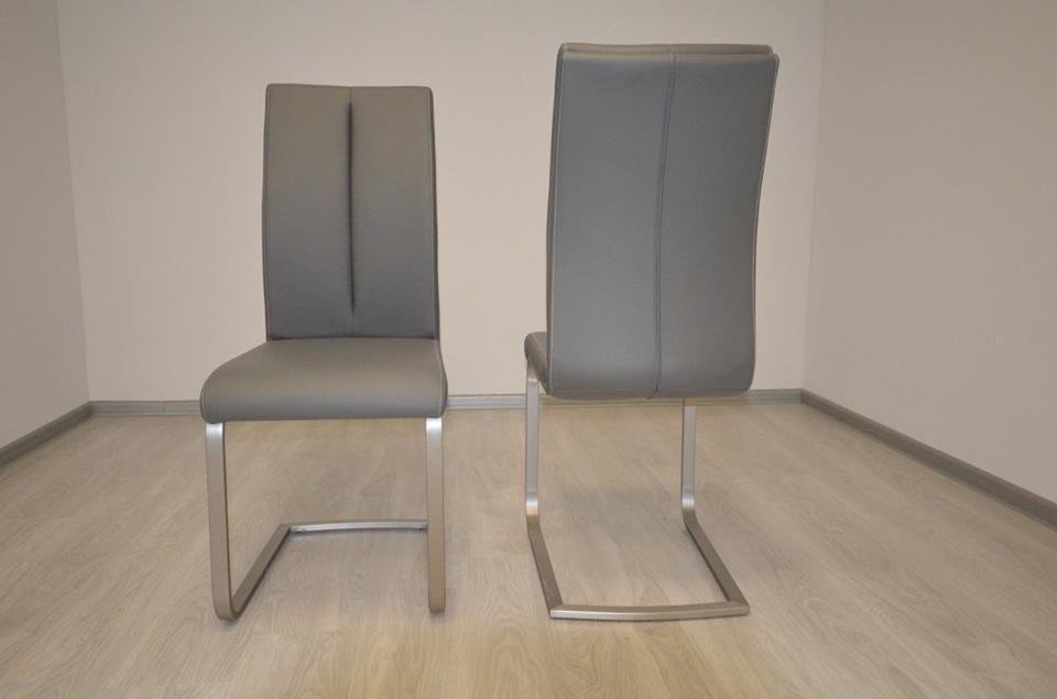 Krzesła i stoły - Gostyń, Pogorzela, Jarocin, Krotoszyn, Rawicz, Poznań
